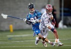 All-Star-Action-MLL-lacrosse lax