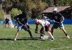 Bigfoot Lacrosse 510 Gibbons Lake Tahoe Lacrosse Tournament