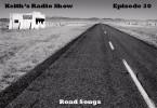 Open-Road-L copy