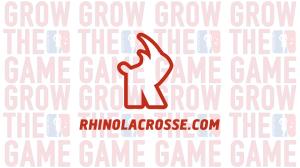RhinoLacrosse_com2
