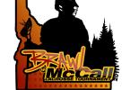 Shawn---Brawl-in-McCall-Logo