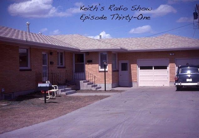 keiths_radio_show_31