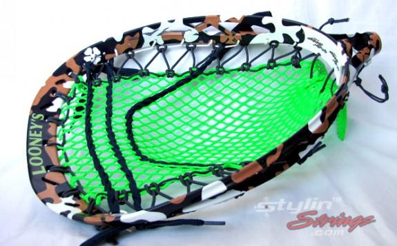 stylinstrings-custom-camo-lacrosse-dyes-2
