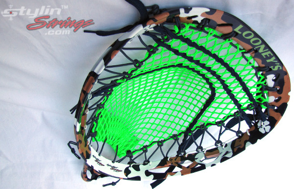 stylinstrings-custom-camo-lacrosse-dyes-4