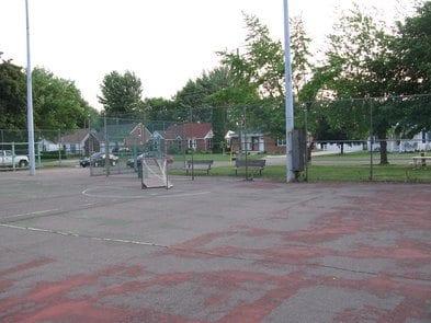 wallaceburg_lacrosse.jpg
