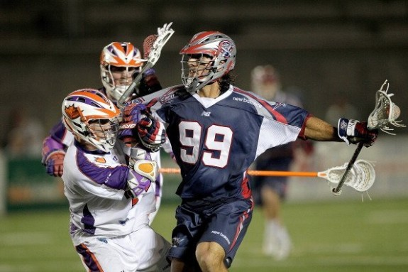 1000  images about MLL Players on Pinterest | Lacrosse, Press ...