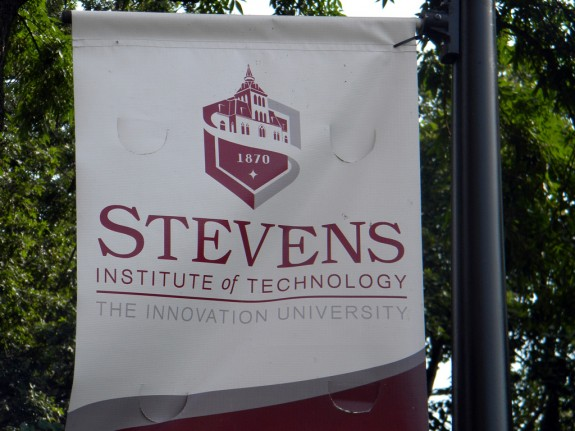 SIT- Stevens Institute of Technology