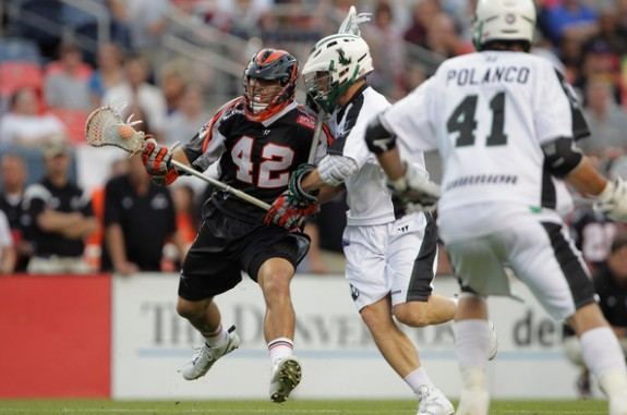 Max+Seibald+Long+Island+Lizards+v+Denver+Outlaws+NdlYfYnaobxl