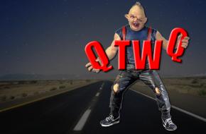 QT-road