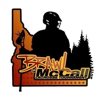 2011 Brawl in McCall Lacrosse Tournament