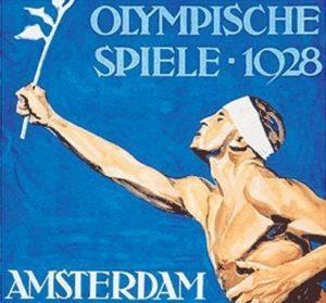 amsterdam_logo_thumbnail