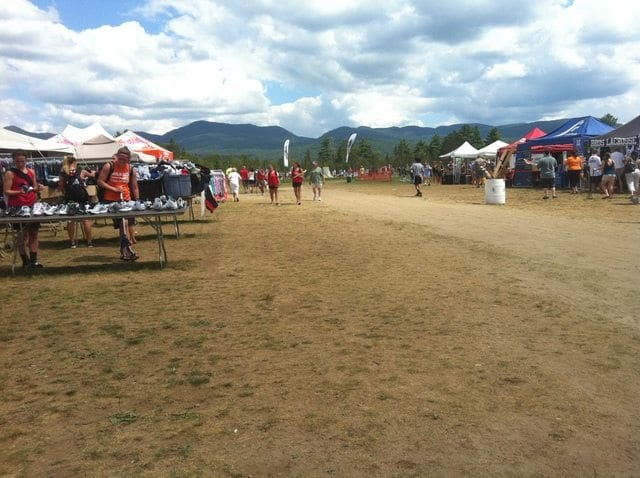 Many other great shopping opportunities. Lake Placid lax