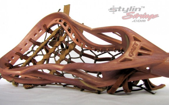stylinstrings-wood-replicas-lacrosse-dyes-1