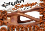 stylinstrings-wood-replicas-lacrosse-dyes-header