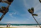 Deerfield beach florida