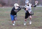Royal Lacrosse Caption Contest lax photo