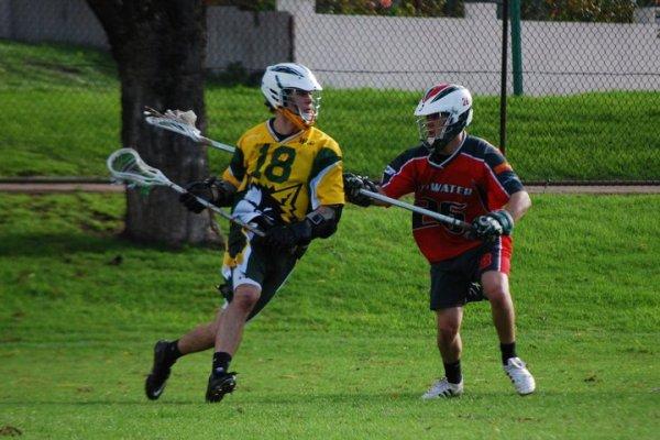 Wembley Bayswater Lacrosse Perth Australia