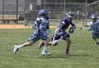 Tenacious Turtles elite youth lacrosse club travel team college lacrosse recruiting