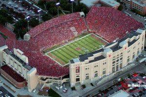 Memorial_Stadium_medium Nebraska