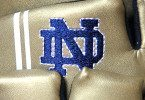 ND_Maybach_NDlogo