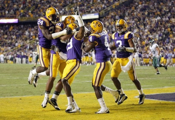 lsu-football-2010-game