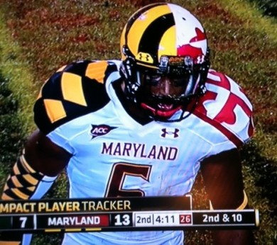 maryland_football uniforms
