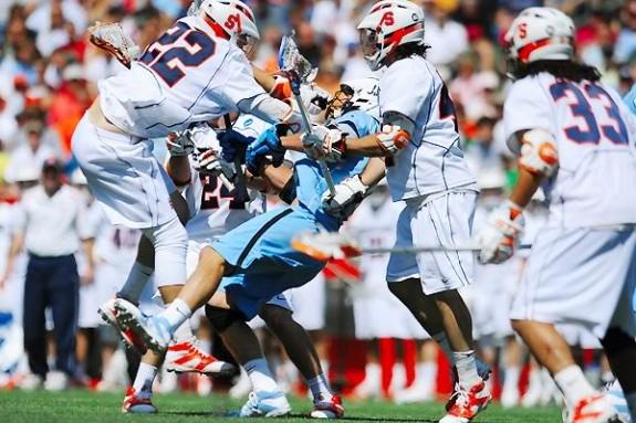 ncaa_i_syracuse_lacrosse_600