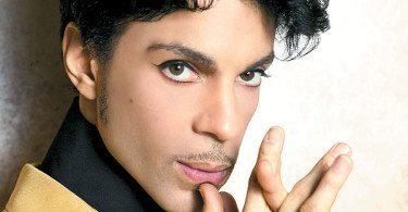 prince musician