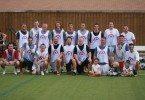 Team Jesse Brooklyn Brawl
