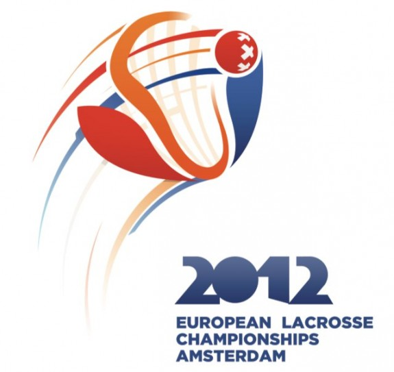 European Lacrosse Championships 2012 Amsterdam