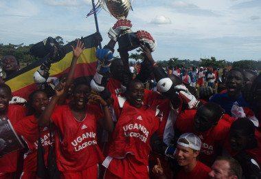 -Uganda lacrosse national championship africa lacrosse