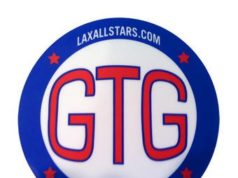 Big-GTG-Sticker-500