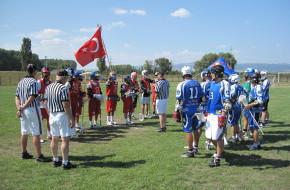SOFIA_CUP_2011 074 turkey lacrosse