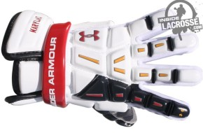 UMD-Fall-Glove maryland lacrosse lax under armour UA