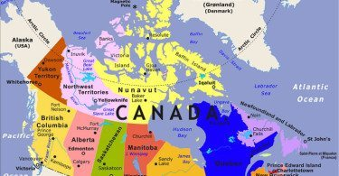 canada-map-742