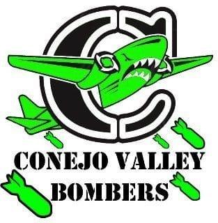 Conejo Valley Bombers Lacrosse