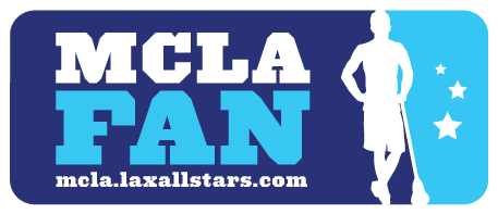 MCLA Fan - College Lacrosse News & Information