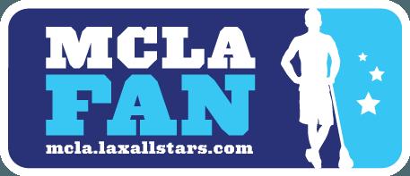 MCLA Fan - College Lacrosse News & Information