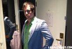 Las Vegas Lacrosse Showcase - Dave Ogle