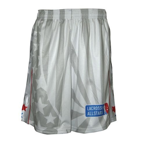 LAS Apollo Shorts