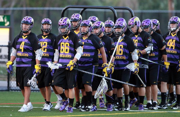 iroquois-nationals lacrosse