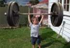 kids-weight-lifting