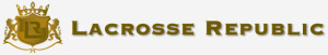 lacrosse-republic-logo