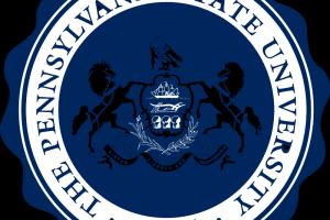 Penn State Seal