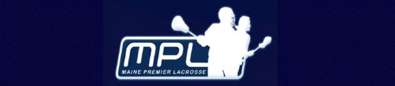 Maine Premier Lacrosse
