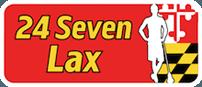 24 Seven Lax