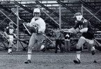 Bill Schick Fair Lawn NJ 1970s lacrosse