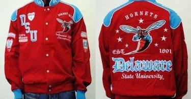 Delaware_State_Nascar_Jacket