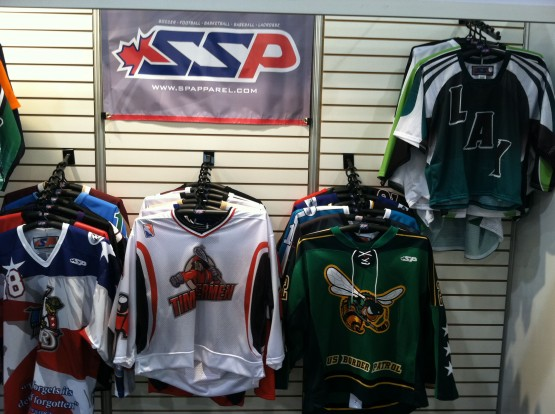 cool hockey lacrosse jerseys