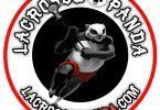 Lacrosse Panda